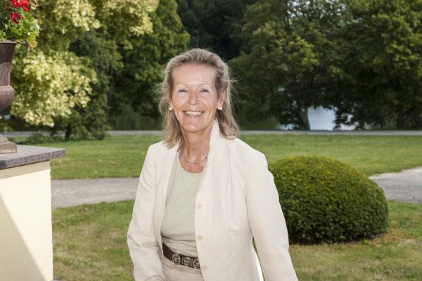 Cornelia von Maltzahn