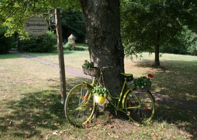 Fahrrad-vor-dem-Verwalterhaus
