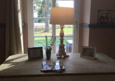 HK_Schreibtisch-Wohnzimmer