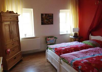 HT-Schlafzimmer-2