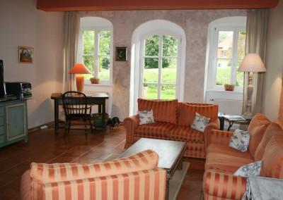 HV-Das-helle-Wohnzimmer
