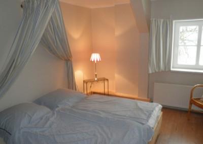 HV-Schlafzimmer-2