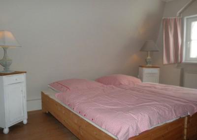 HV-Schlafzimmer-4