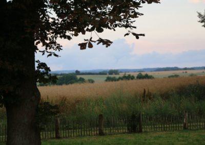 Land Pinnow